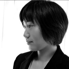 Miiプロフィール画像