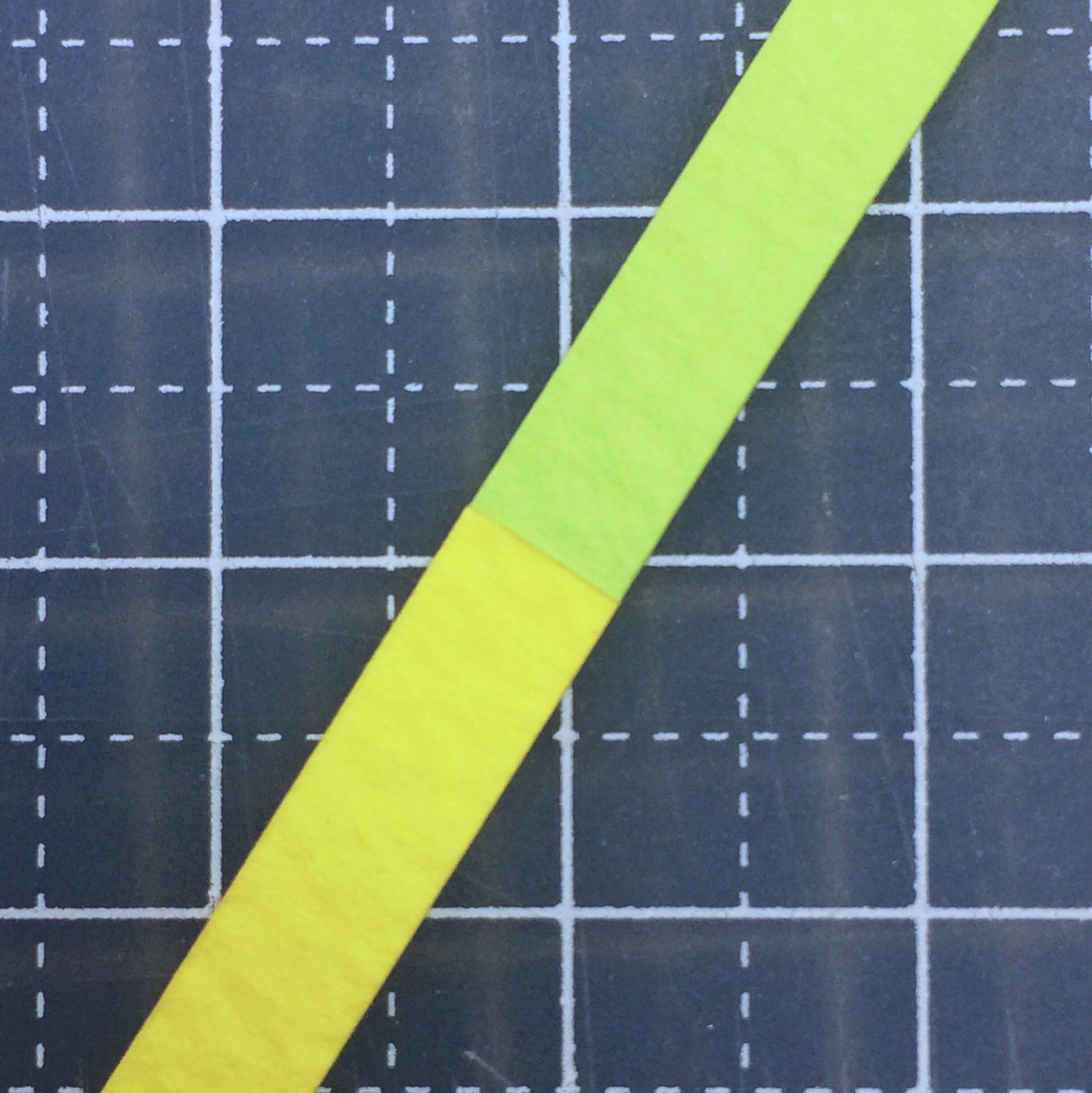 紙tateruテク ブラー画像1