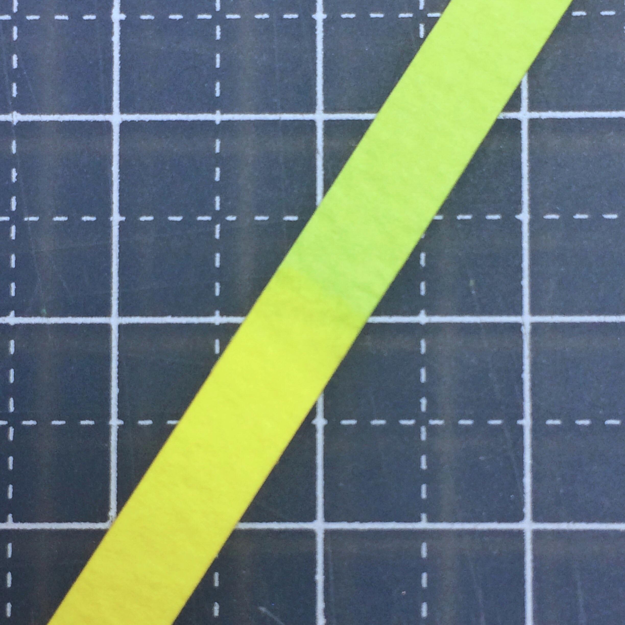 紙tateruテク ブラー画像2