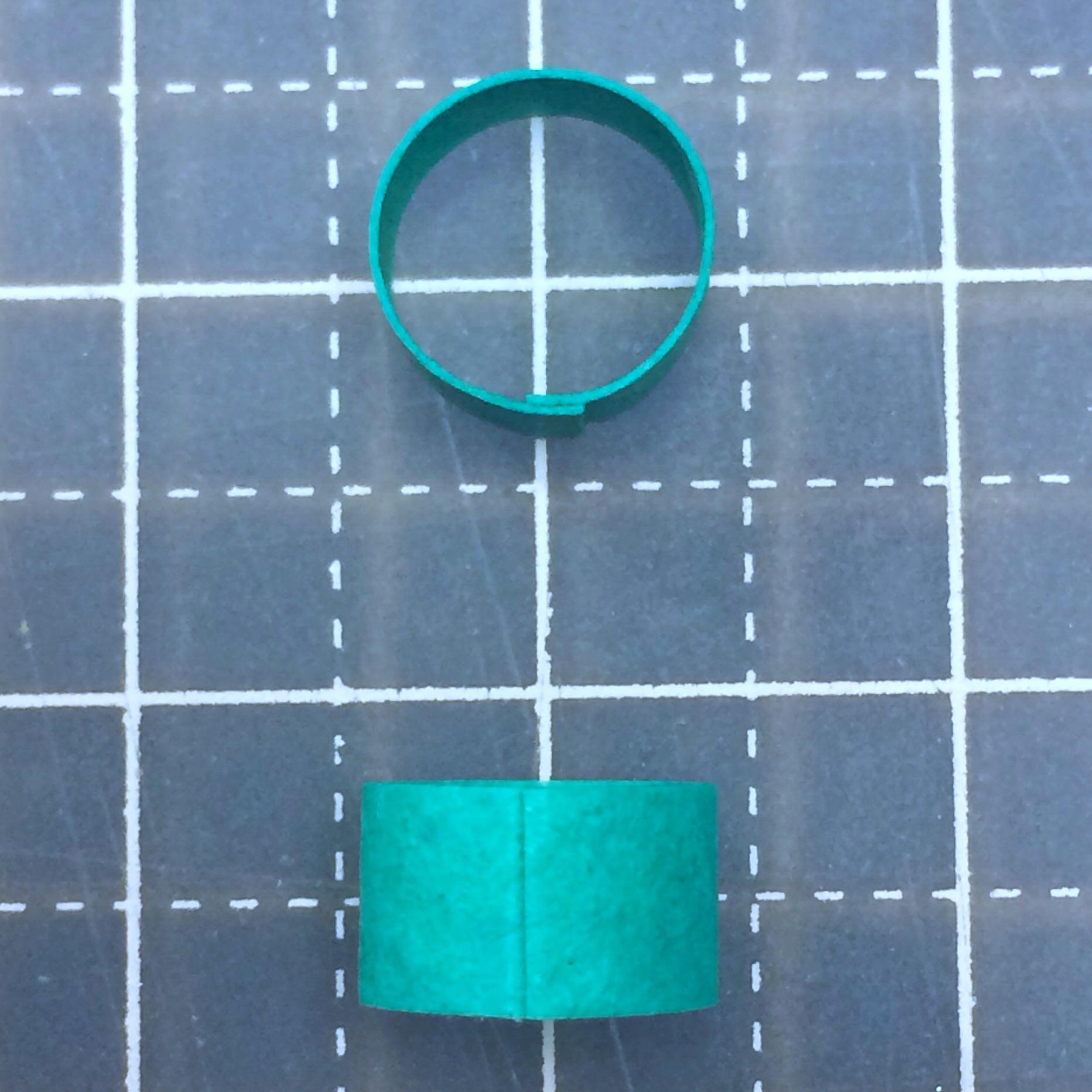 紙tateruテク シリンダー画像1