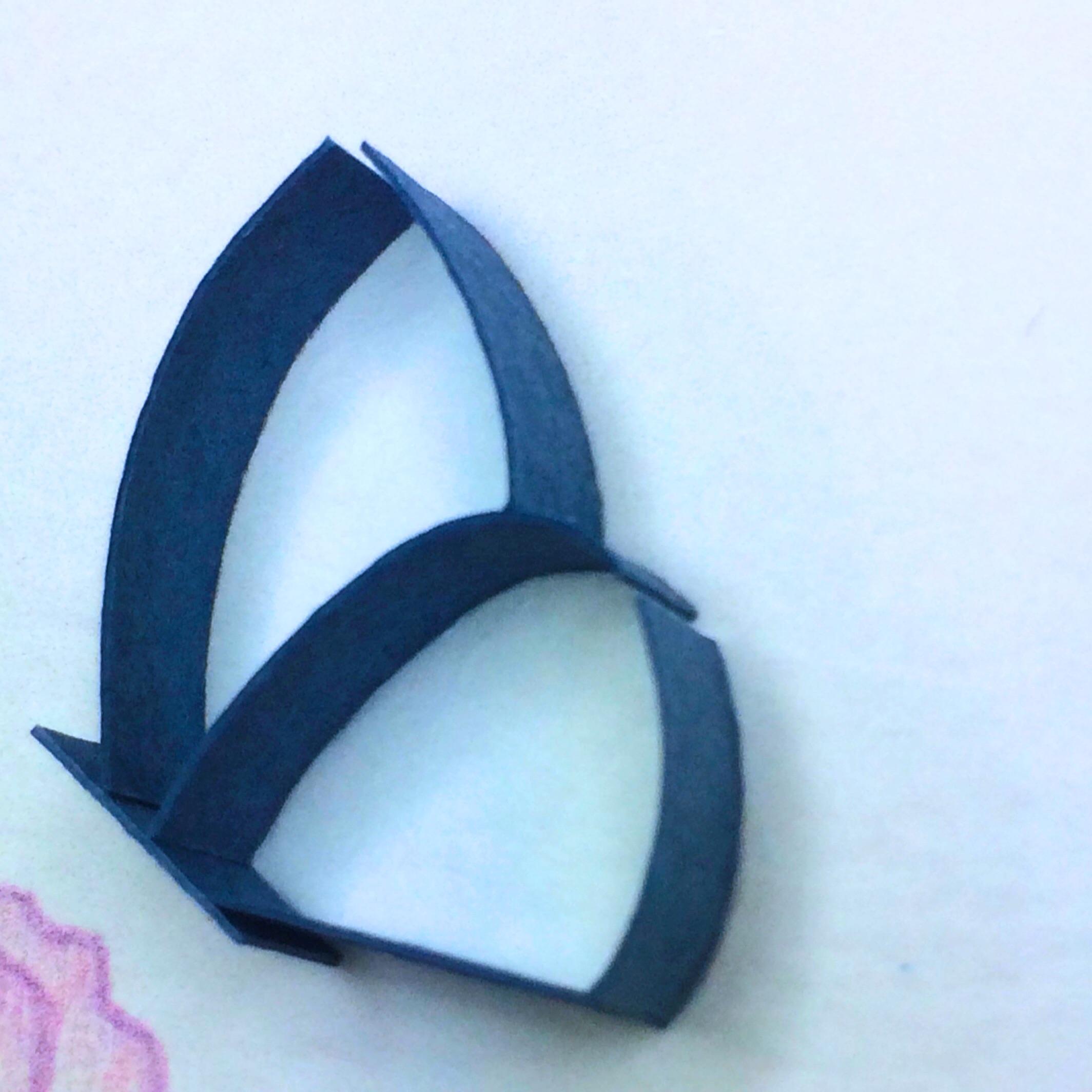 紙tateruテク ボンド跡画像2