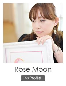 Rose Moonアイコン