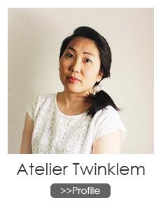 Atelier Twinklemアイコン